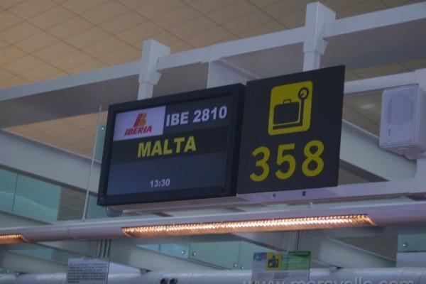 maravella-viatge-a-malta26B619CDB0-DB24-B222-251B-CF3485F9FBCF.jpg