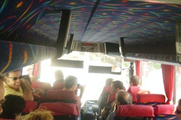 maravella-viatge-a-malta43F1C025F4-36E0-EB15-92E7-712AA50EDC6E.jpg