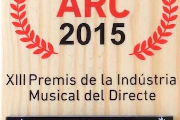 premis-arc-2015-orquestra-maravella369F54ACB-6AFC-495A-62CE-81C1B8F3EDAB.jpg