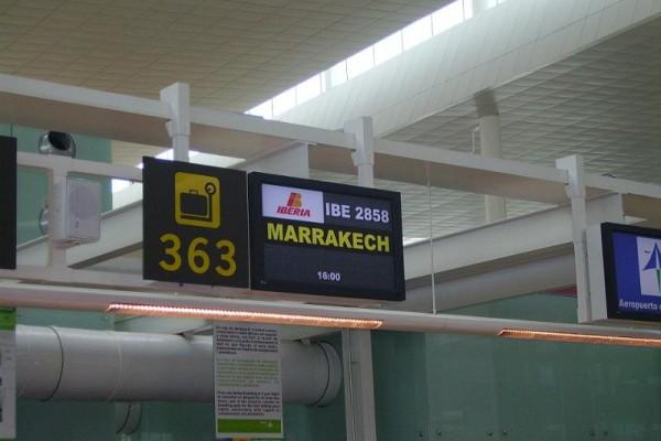 marrakech-maravella-2010-26C8E52055-CE20-CE6E-882C-21EF18A9315D.jpg