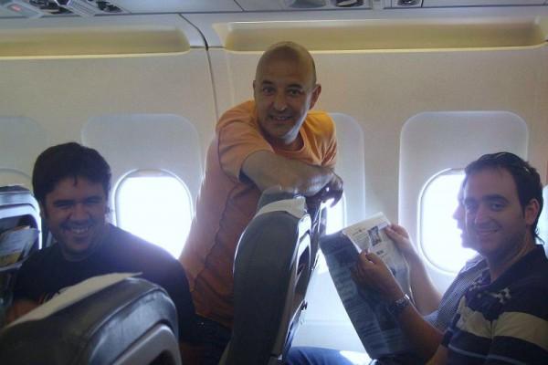 marrakech-maravella-2010-30AAD58323-5E05-6DEE-320B-F711AF5FB944.jpg