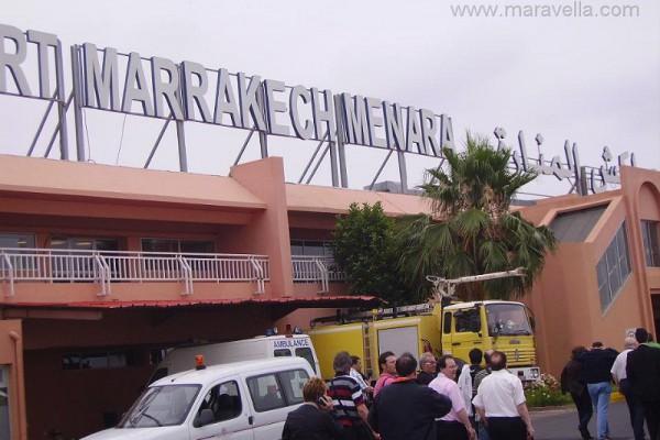 marrakech-maravella-2010-366076566A-C056-F5EF-9ACB-5EDC40BDADF9.jpg