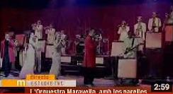 Els Matins amb Josep Cuní -TV3 -