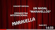 Concert Nadal-2015-Golmés