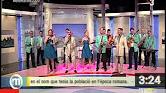 Ramala - Els Matins de Tv3