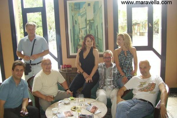 marrakech-maravella-2010-3918C90CA6-2A30-97FB-9664-25E74CEC5E3B.jpg
