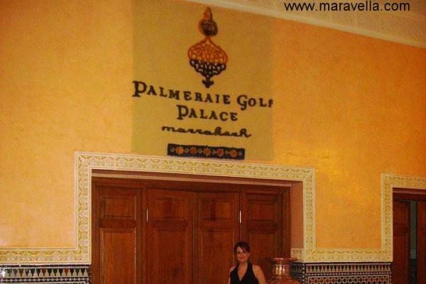 marrakech-maravella-2010-49FAD8FF53-A559-5C0B-925C-40F97750FA64.jpg