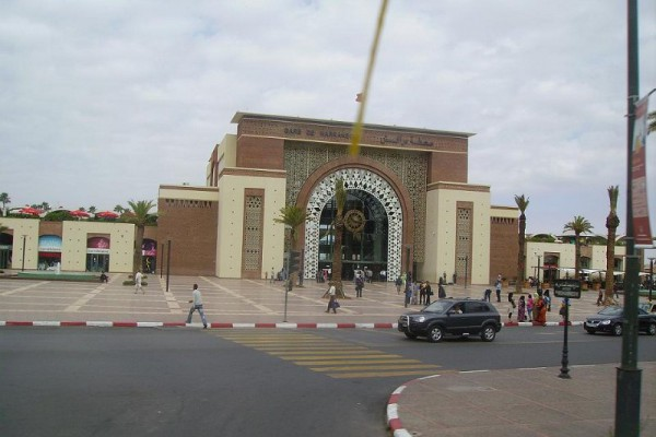 marrakech-maravella-2010-551F804906-1AE5-D5D1-D803-EBA0B34097D7.jpg