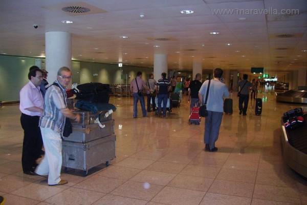 marrakech-maravella-2010-6138122EA8-5625-A027-858B-0E369CC42D2C.jpg