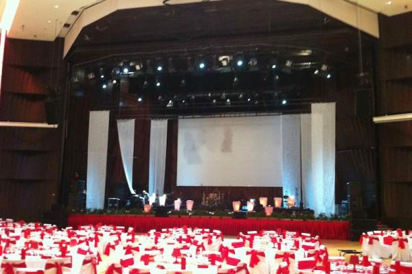 orquestra-maravella-budapest1926DC1D2B-EDBA-485F-1469-8A3BE1D82E8C.jpg